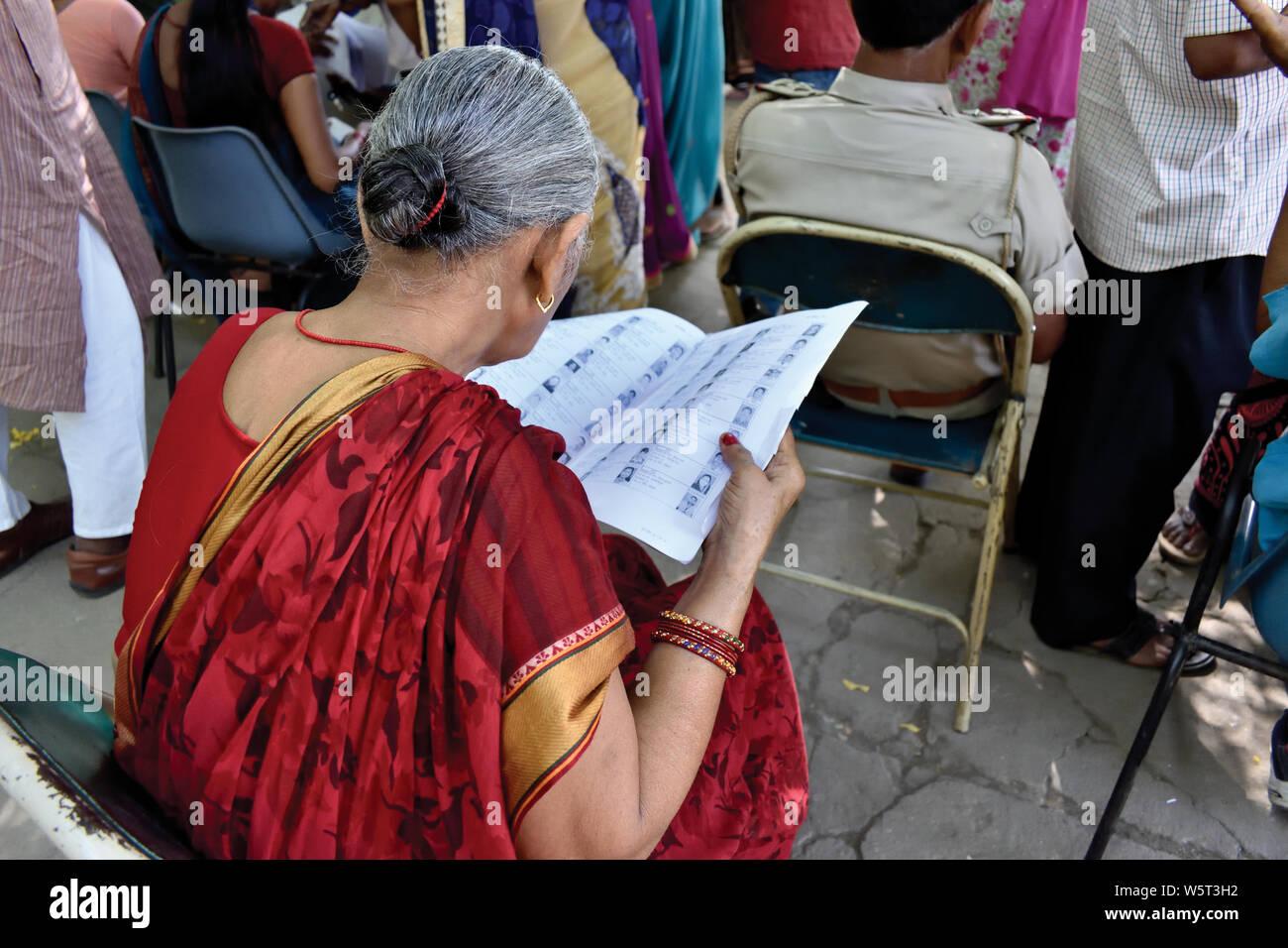 Patna Stock Photos & Patna Stock Images - Alamy