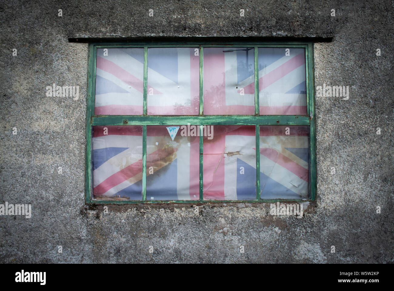 Faded Stock Photos & Faded Stock Images - Alamy