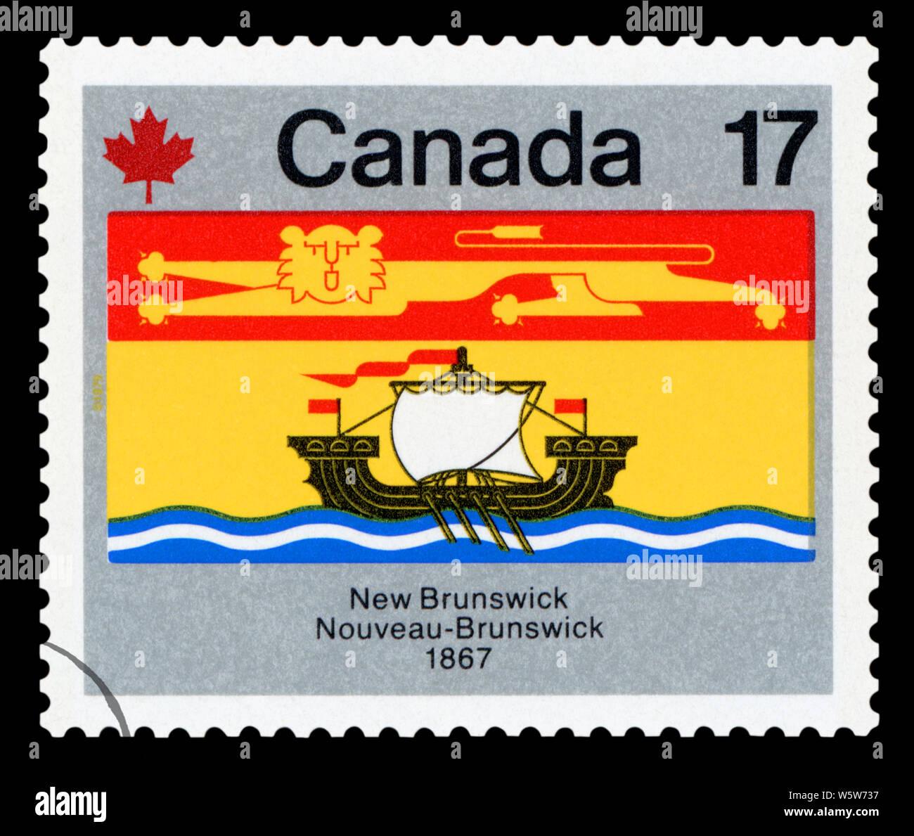 New Brunswick Province Stock Photos & New Brunswick Province