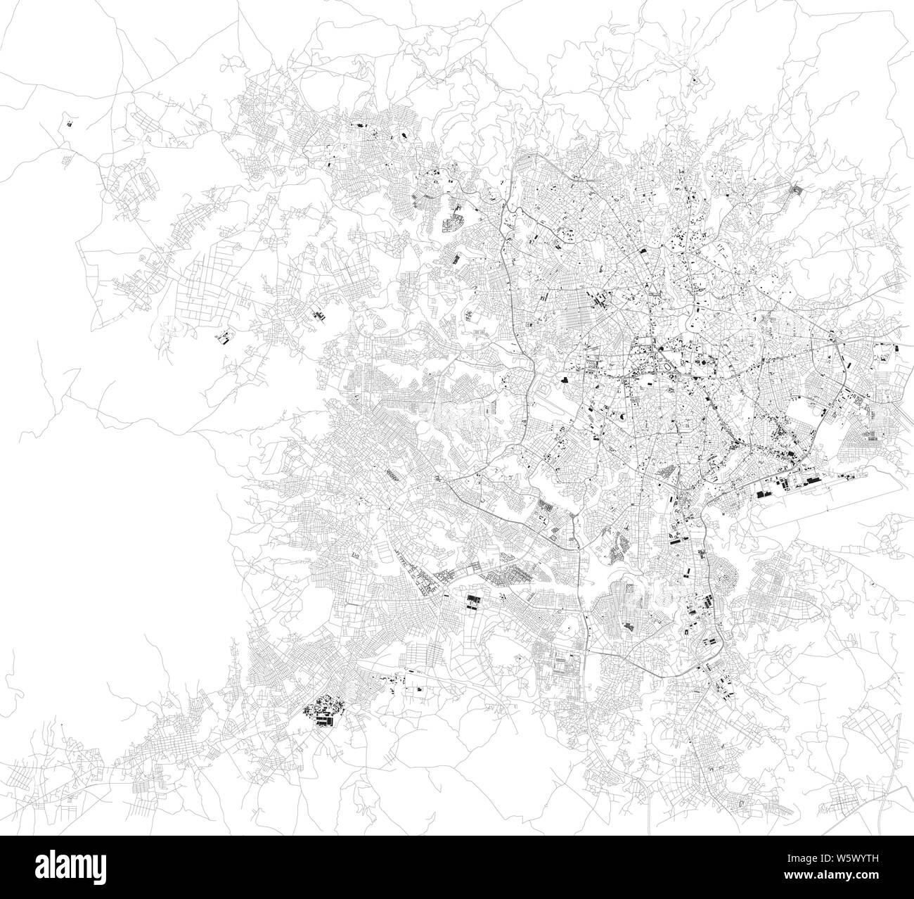 Capital Of Ethiopia Black and White Stock Photos & Images ... on capital of qatar map, capital of estonia map, capital of benin map, capital of suriname map, capital of bosnia map, capital of latvia map, capital of azerbaijan map, capital of ghana map, capital of burma map, capital of malawi map, capital of bermuda map, capital of united arab emirates map, capital of luxembourg map, capital of montenegro map, capital of kosovo map, capital of guyana map, capital of dominica map, capital of the united kingdom map, capital of gambia map, capital of macedonia map,