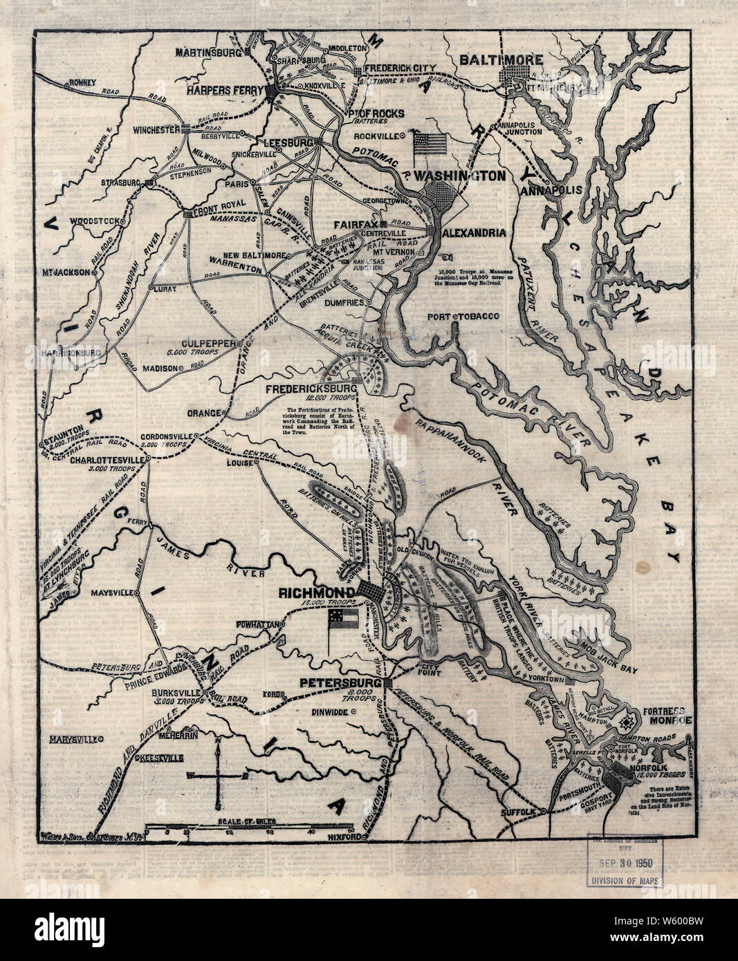 Map Of America In 1800.South America Map 1800 Stock Photos South America Map 1800 Stock