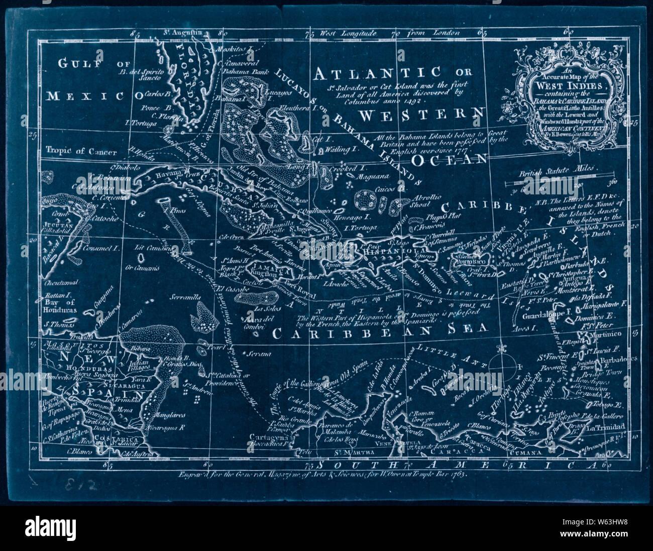 American Revolutionary War Era Maps 1750-1786 307 An