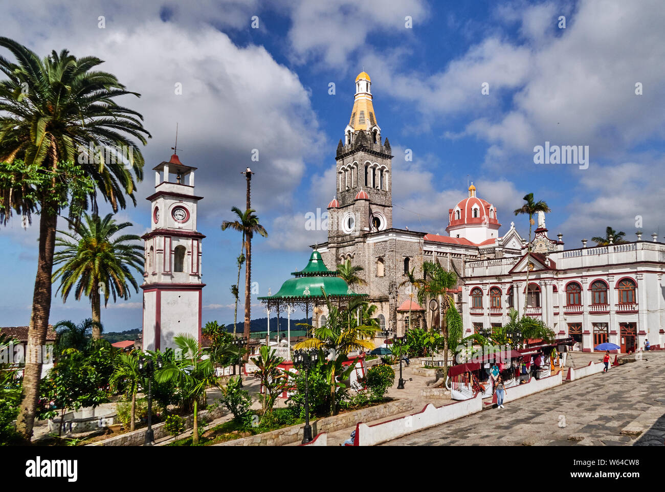 Progreso Stock Photos & Progreso Stock Images - Alamy