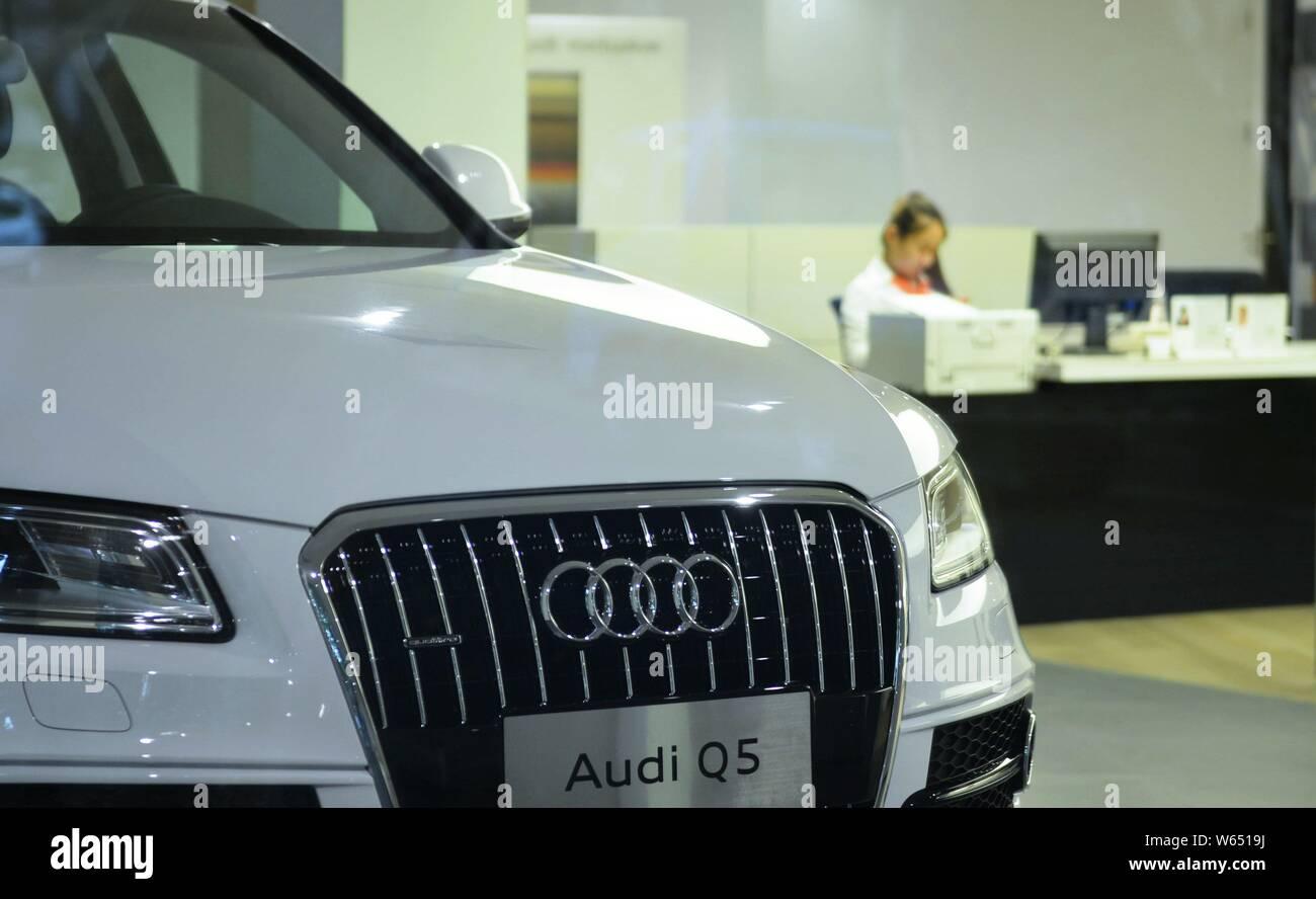 Kelebihan Audi Shop Top Model Tahun Ini