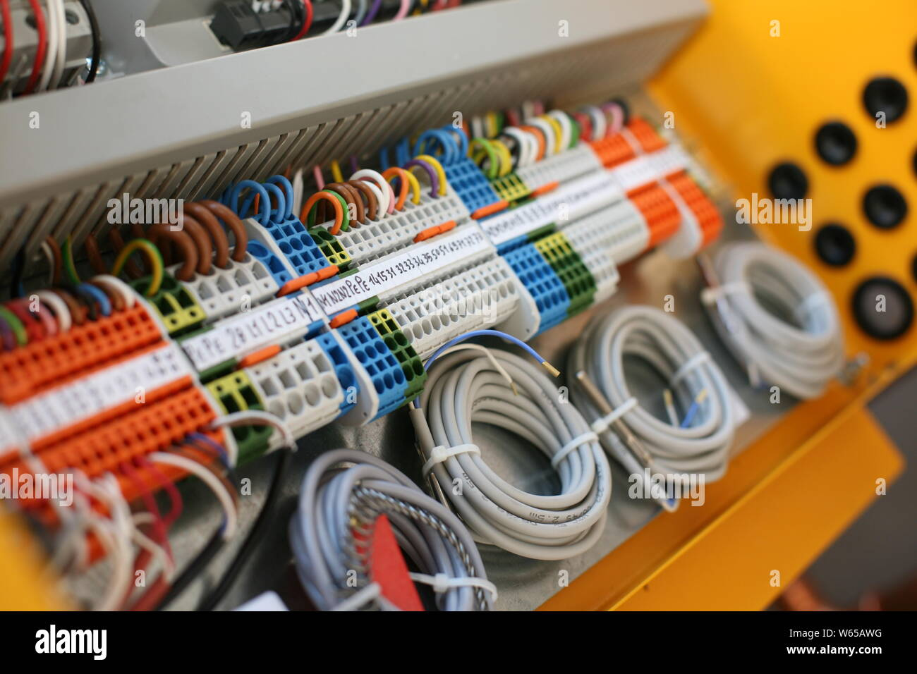 Fuses Stock Photos & Fuses Stock Images - Alamy