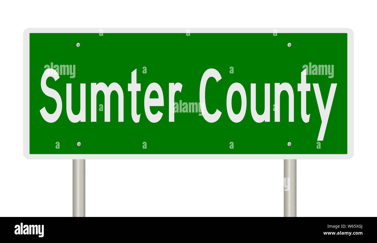 Sumter County Stock Photos & Sumter County Stock Images - Alamy