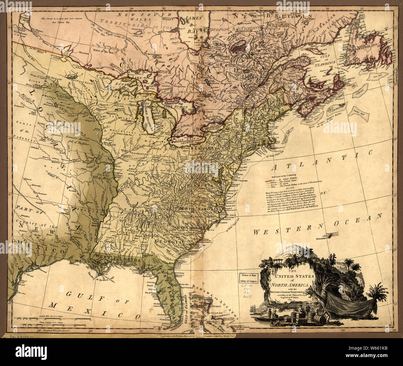 American Revolutionary War Era Maps 1750-1786 950 The United ... on united states in 1790, russia map 1750, 13 colonies map 1750, united states before louisiana purchase, italy map 1750, united states in 1890, england map 1750, new york colonial map 1750, united states historical maps, usa map 1750, united states outline, united states interstate system, south america map 1750, south carolina map 1750, land claims in north america map 1750, united states of america colonies, germany map 1750, united states 1870s timeline, virginia map 1750, africa map 1750,