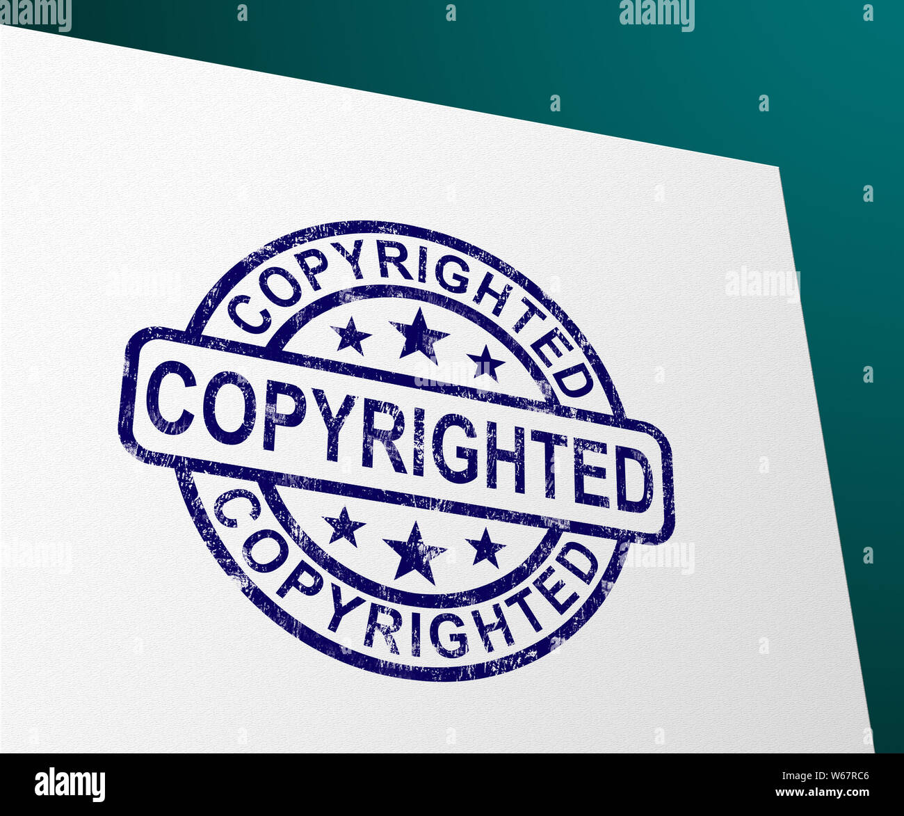 release info on super specials high quality Copyrighted icon concept means protected and trademark ...