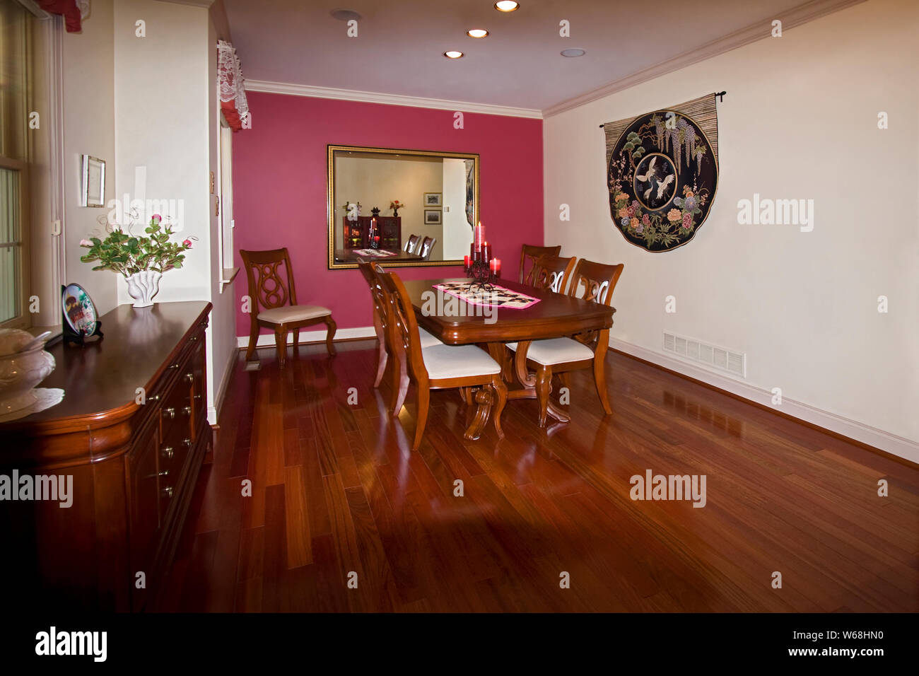 Wondrous Dining Room Traditional Wood Furniture Pedastal Table Ocoug Best Dining Table And Chair Ideas Images Ocougorg