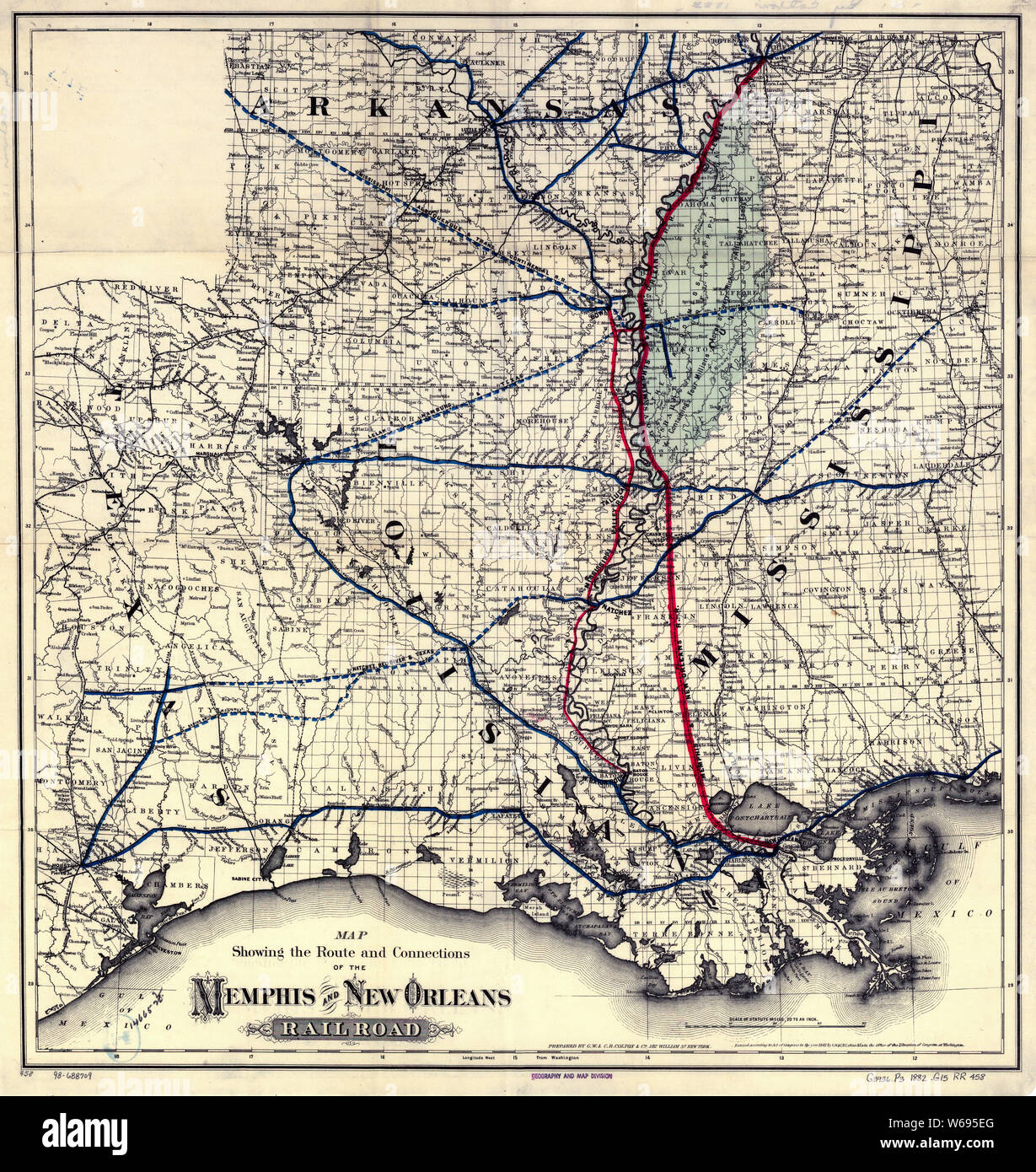 Train Transportation Stock Photos & Train Transportation ... on shreveport map, fort thomas map, cedartown map, waycross map, hopkinsville map, fairmont map, tell city map, mcpherson map, greencastle map, livonia map, clayton map, bennettsville map, villa rica map, elizabeth map, lafayette map, valparaiso map, oolitic map, scottsburg in map, lake charles map, london map,