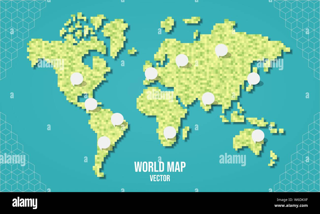 Images Of World Map on physical map world, cities of world, topography of world, license plate of world, free world map, geography world, water of world, atlas of world, world map time, map with equator, map madagascar, world map flash, continents of world, biomes of the world, political world map, map outline world, oldmap of world, region of world, world map for pc, deserts of the world, seven wonders of the world, diagram of world, globe of world, rivers of the world, blank map world,