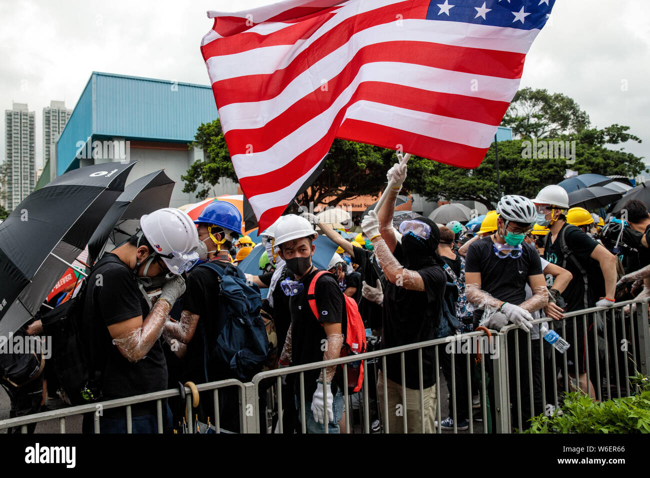 Us Extradition Stock Photos & Us Extradition Stock Images