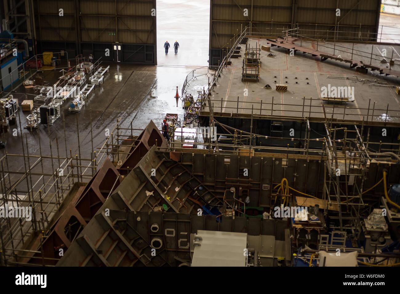 clydeside ship stock photos  u0026 clydeside ship stock images