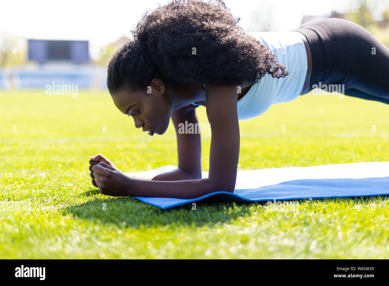 Black Planking Stock Photos & Black Planking Stock Images