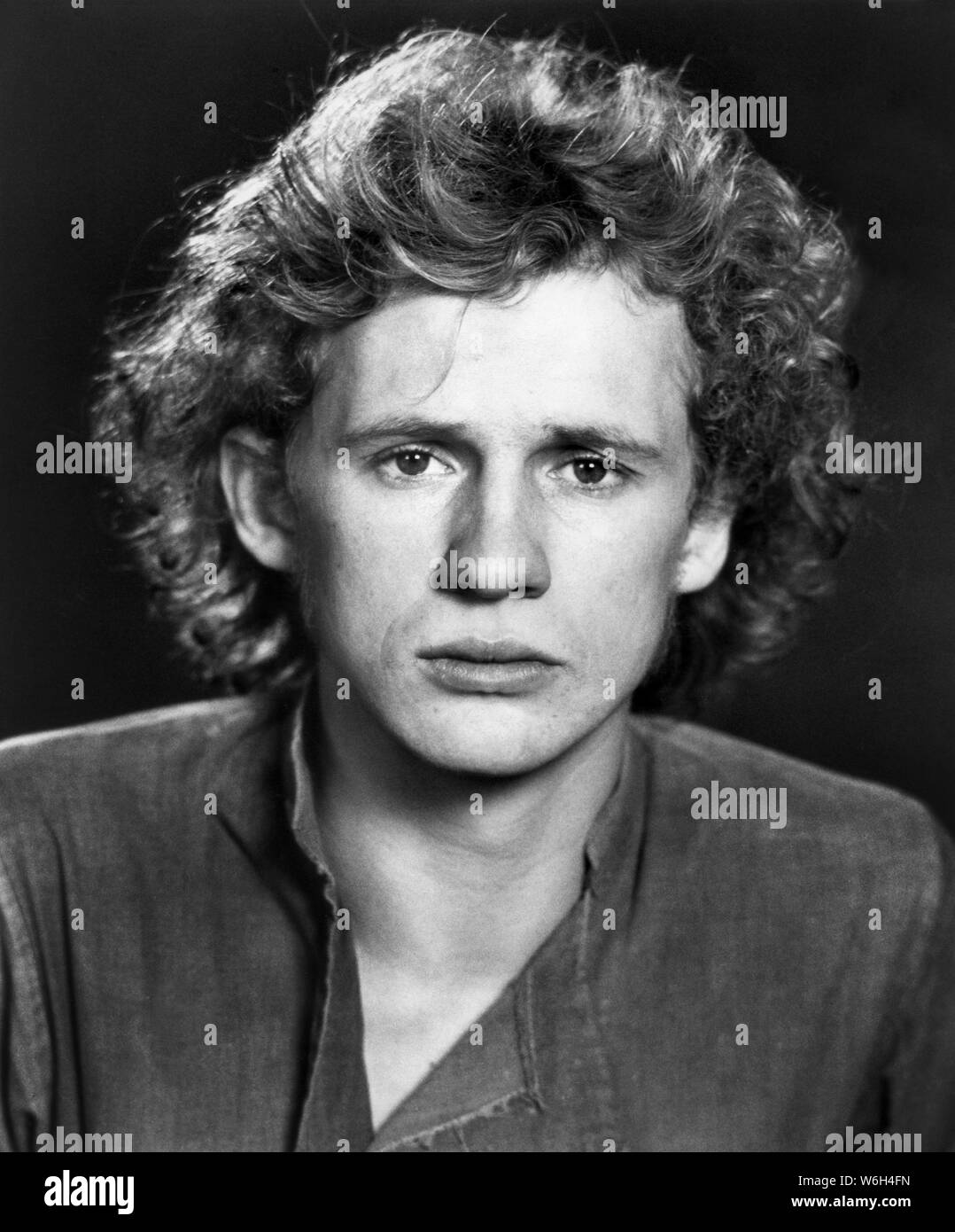Peter Firth High Resolution Stock Photography and Images - Alamy