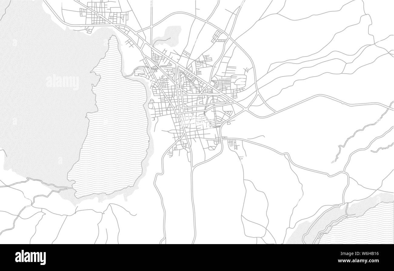 Masaya, Masaya, Nicaragua, bright outlined vector map with ... on map of la concepcion nicaragua, map of nandaime nicaragua, map of granada nicaragua, map of waslala nicaragua, map of ocotal nicaragua, map of momotombo nicaragua, map of diriamba nicaragua, map of nueva guinea nicaragua, map of managua nicaragua, map of bluefields nicaragua, map of pearl lagoon nicaragua, map of las penitas nicaragua, map of san rafael del sur nicaragua, map of chinandega nicaragua, map of north america nicaragua, map of camoapa nicaragua, map of big corn island nicaragua, map of jinotega nicaragua, map of playa maderas nicaragua, map of leon nicaragua,