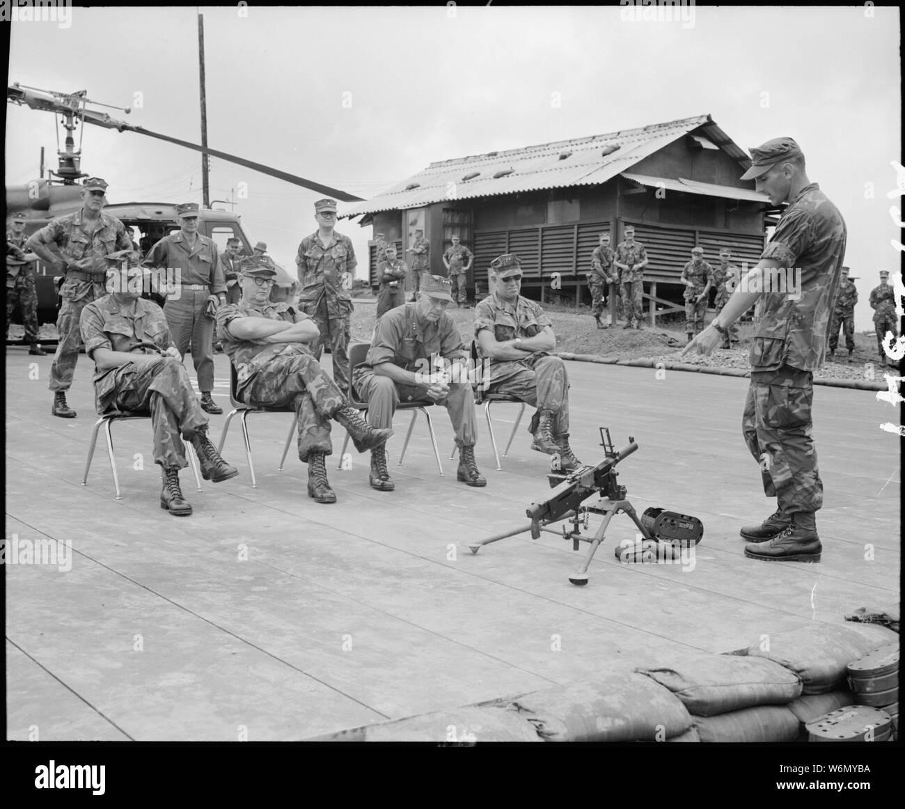 Grenade Vietnam Stock Photos & Grenade Vietnam Stock Images - Alamy