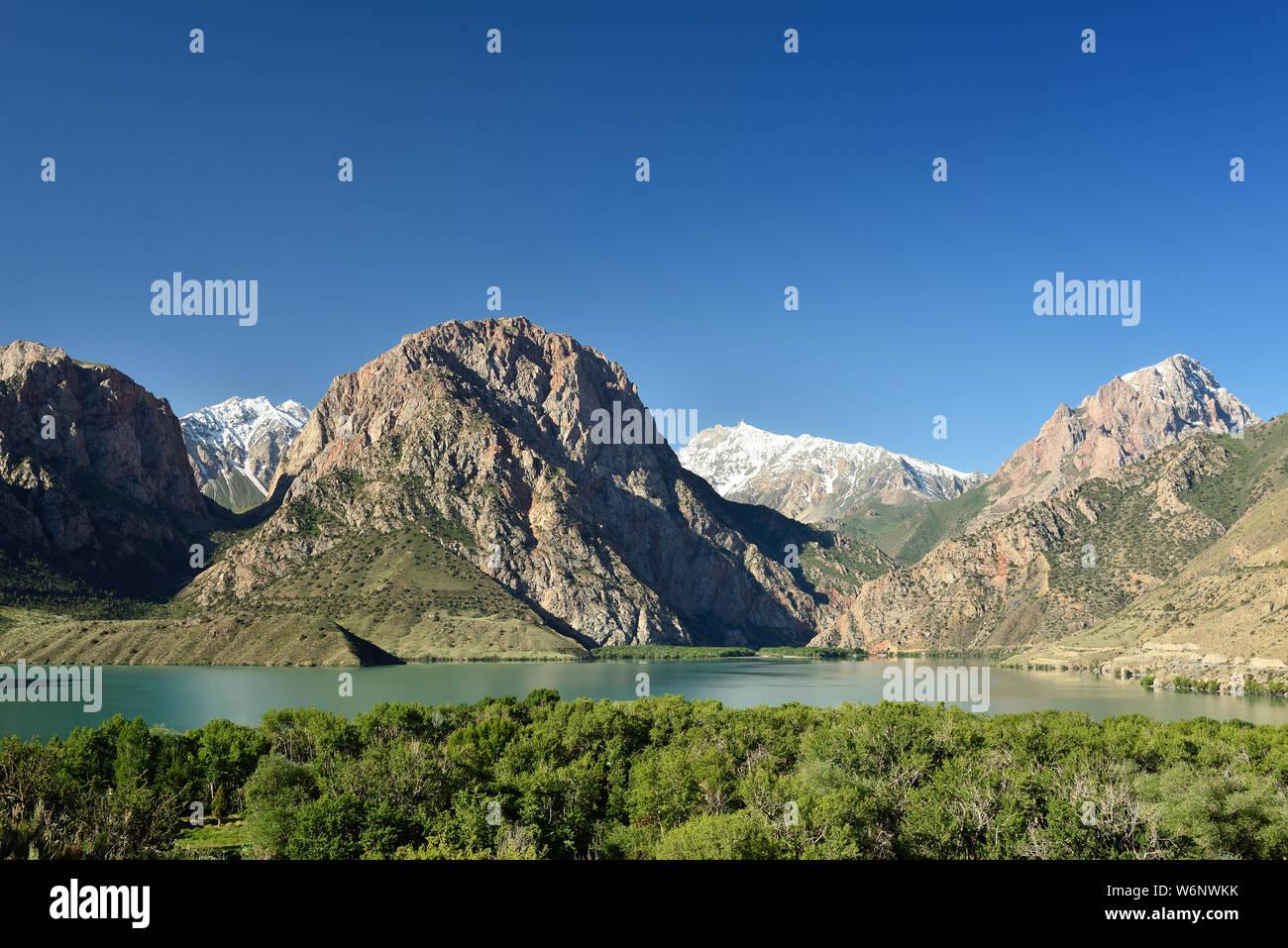 Iskander Stock Photos & Iskander Stock Images - Alamy