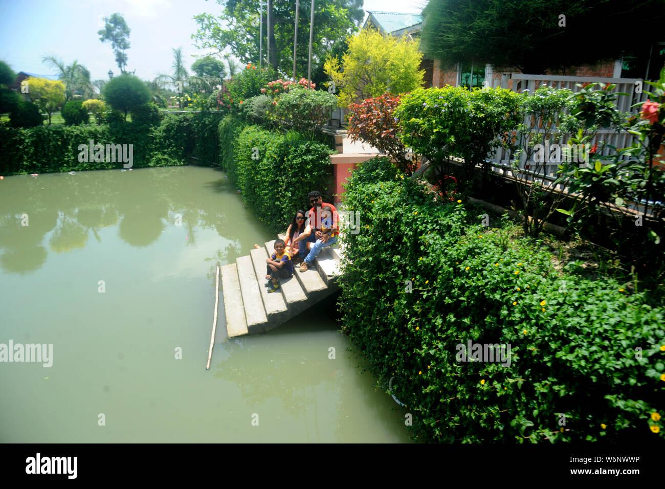 Dating plats i Narayanganj