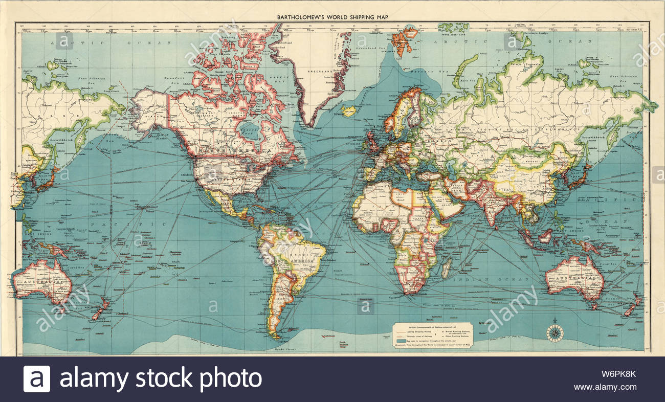 graphic regarding Large Printable World Map named Electronic Aged World-wide Map Printable Down load. Typical World-wide Map