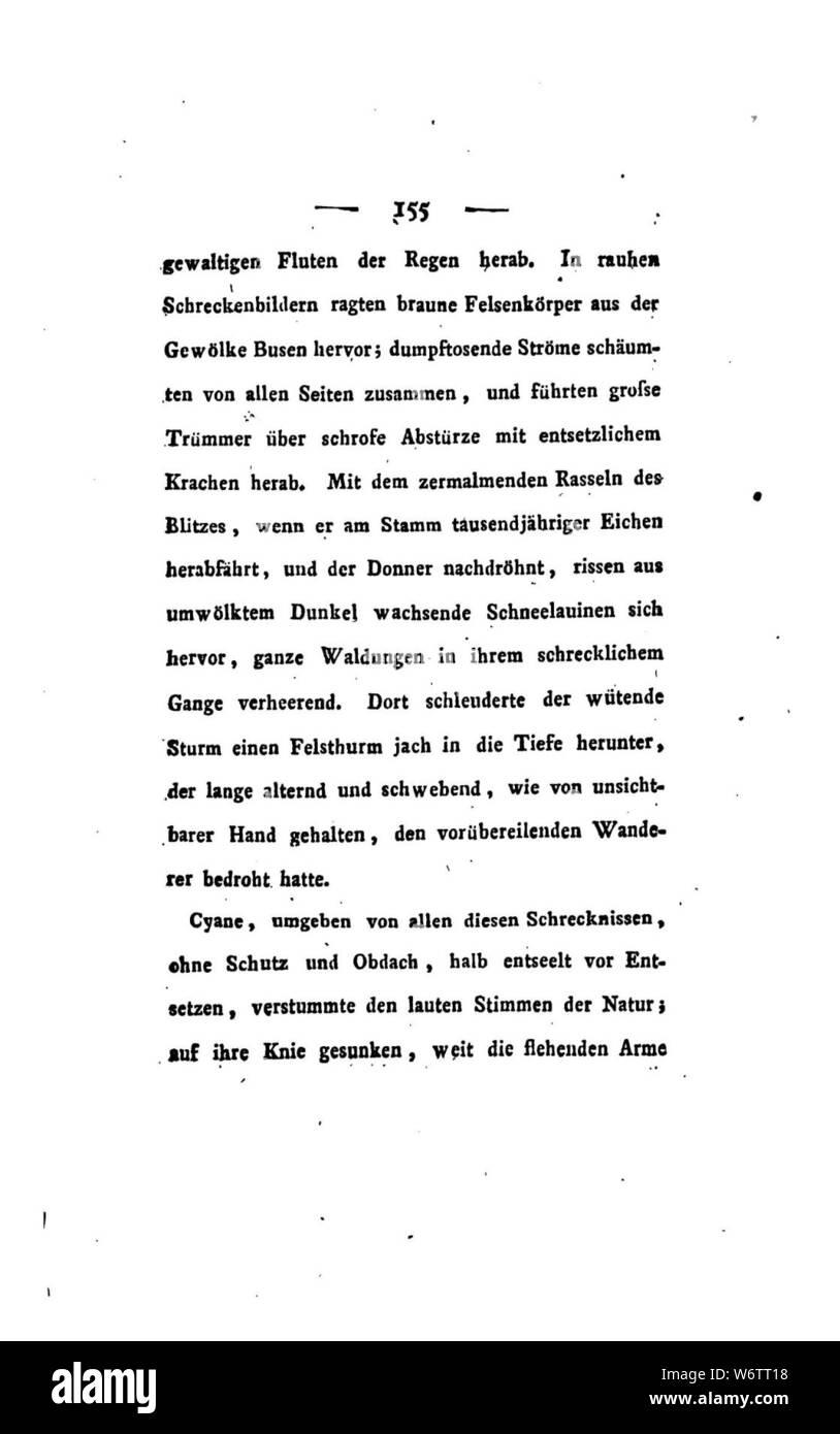 Herbstgedichte Herbst 450 Der Schonsten Gedichte Literatpro