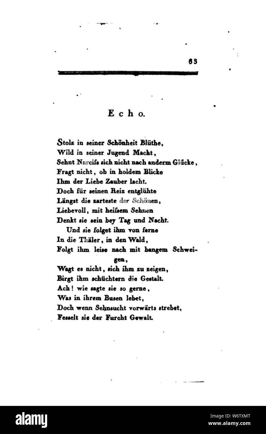 Ringelnatz Gedichte Ruhestand