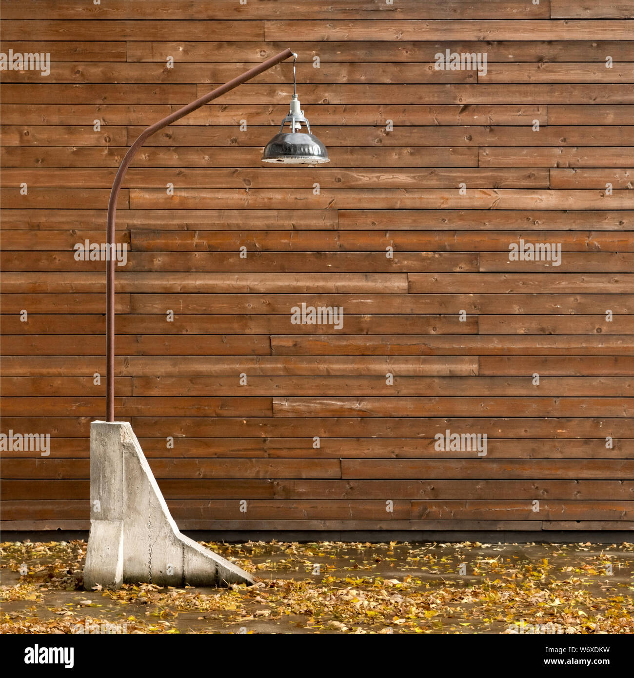 Floor Lamps High Resolution Stock Photography And Images Alamy