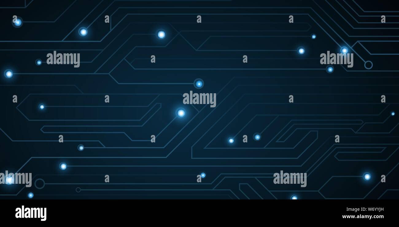 Neon Background For Computer High Resolution Stock Photography And Images Alamy