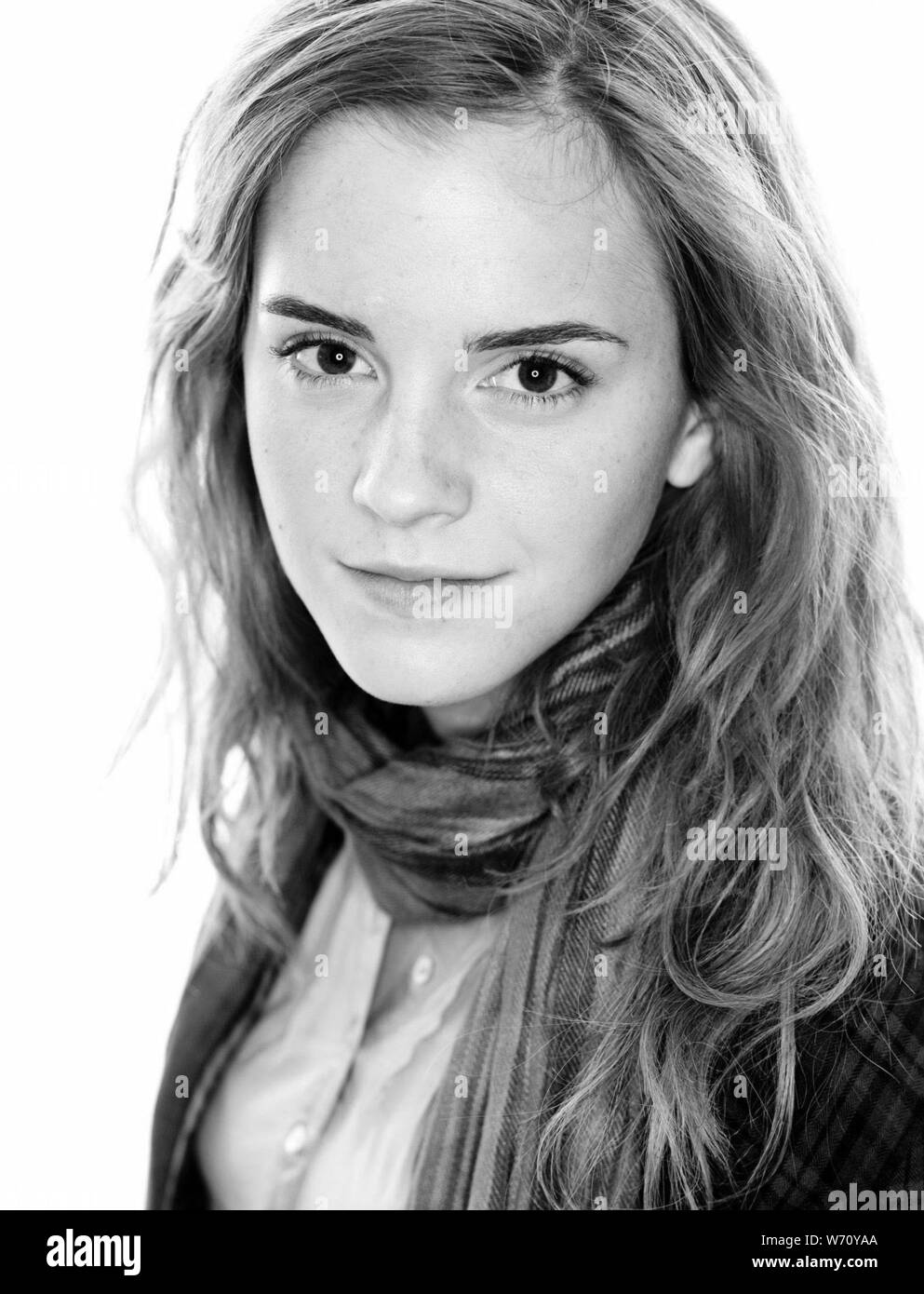 Emma Watson Stock Photos Emma Watson Stock Images Alamy
