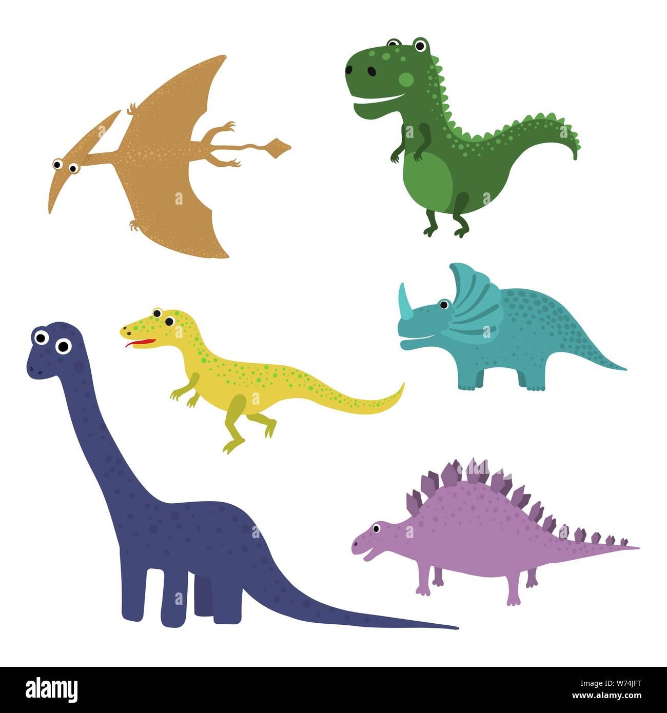 Cartoon Dinosaurs High Resolution Stock Photography And Images Page 6 Alamy Dinosaurs dinosaur dinosaurio jurassicpark paleoart dinosaurart prehistoric dinosauria drawing. alamy