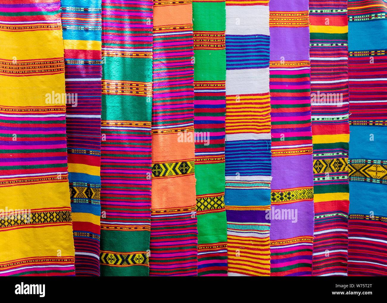 Ethiopian Souvenir Stock Photos & Ethiopian Souvenir Stock
