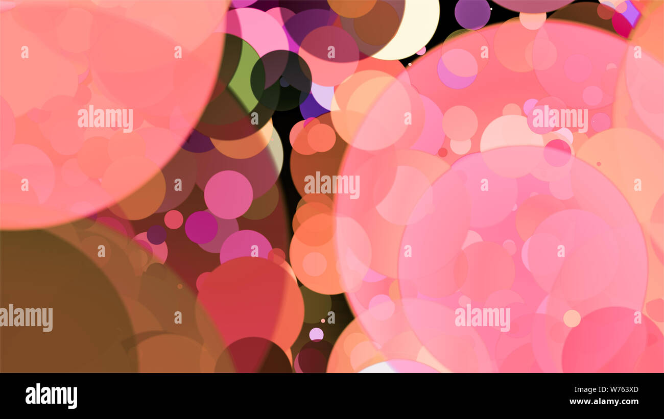 Ultra Hd Abstract Texture Background Stock Photo 262592917