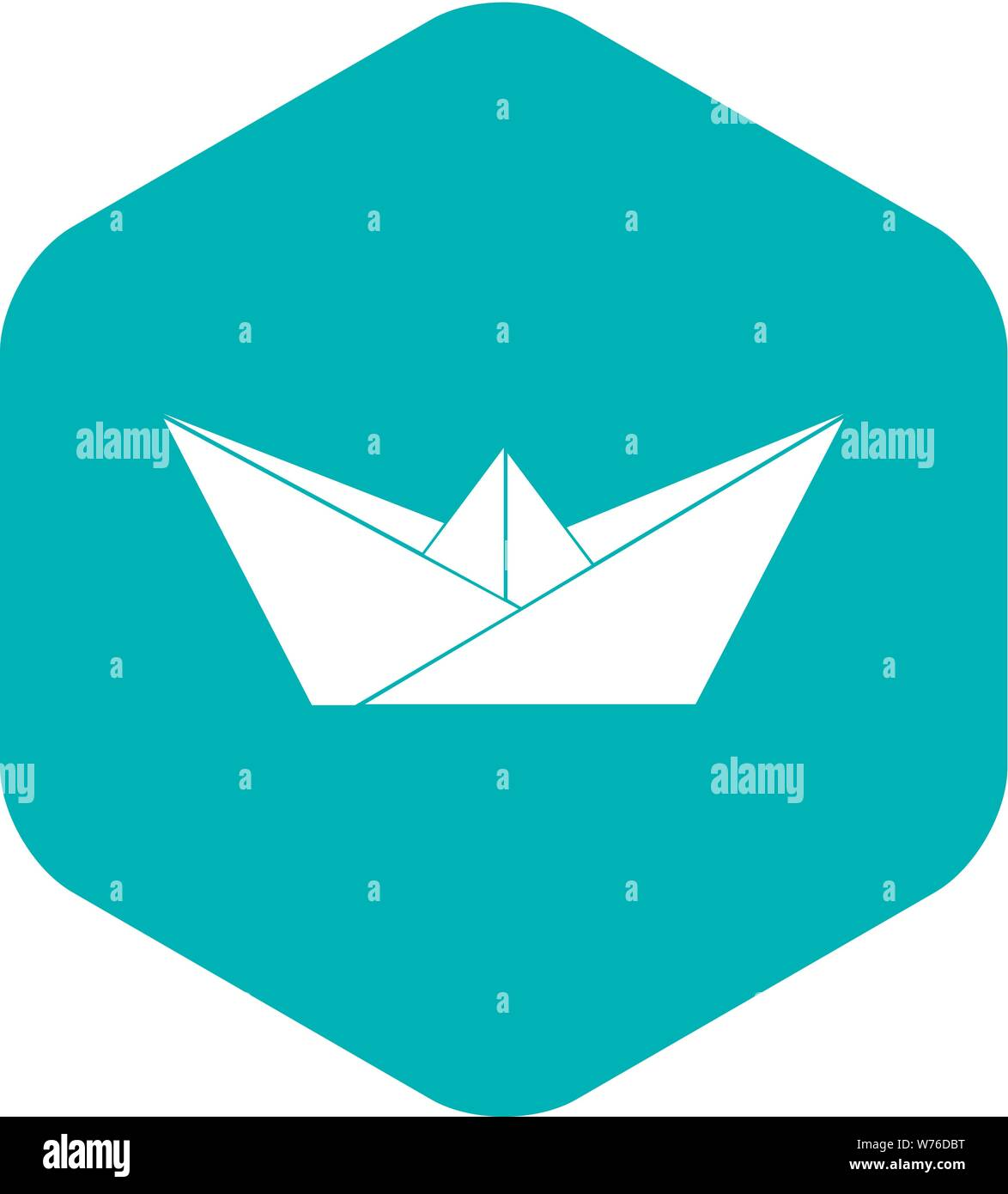 Origami Boat Simple 28 Images Bos Practical Sailboat - Easy ... | 1390x1174