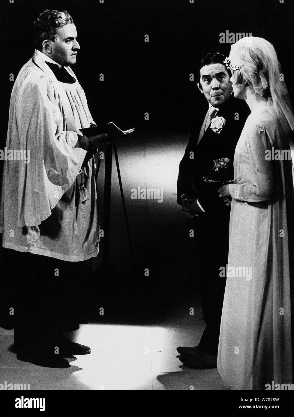 Ronnie Barker Ronnie Corbett Josephine Tewson The Two Ronnies 1971 Stock Photo Alamy From this week, she stars in louise page's play ' salonika' at the west yorkshire playhouse until 16 february. https www alamy com ronnie barker ronnie corbett josephine tewson the two ronnies 1971 image262639465 html