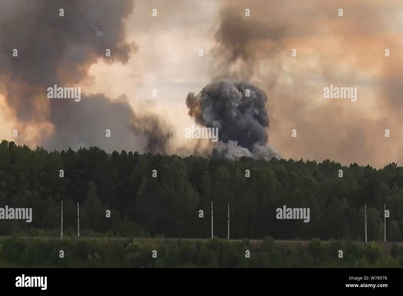 Page 3 Smoke Ammunition High Resolution Stock Photography And Images Alamy