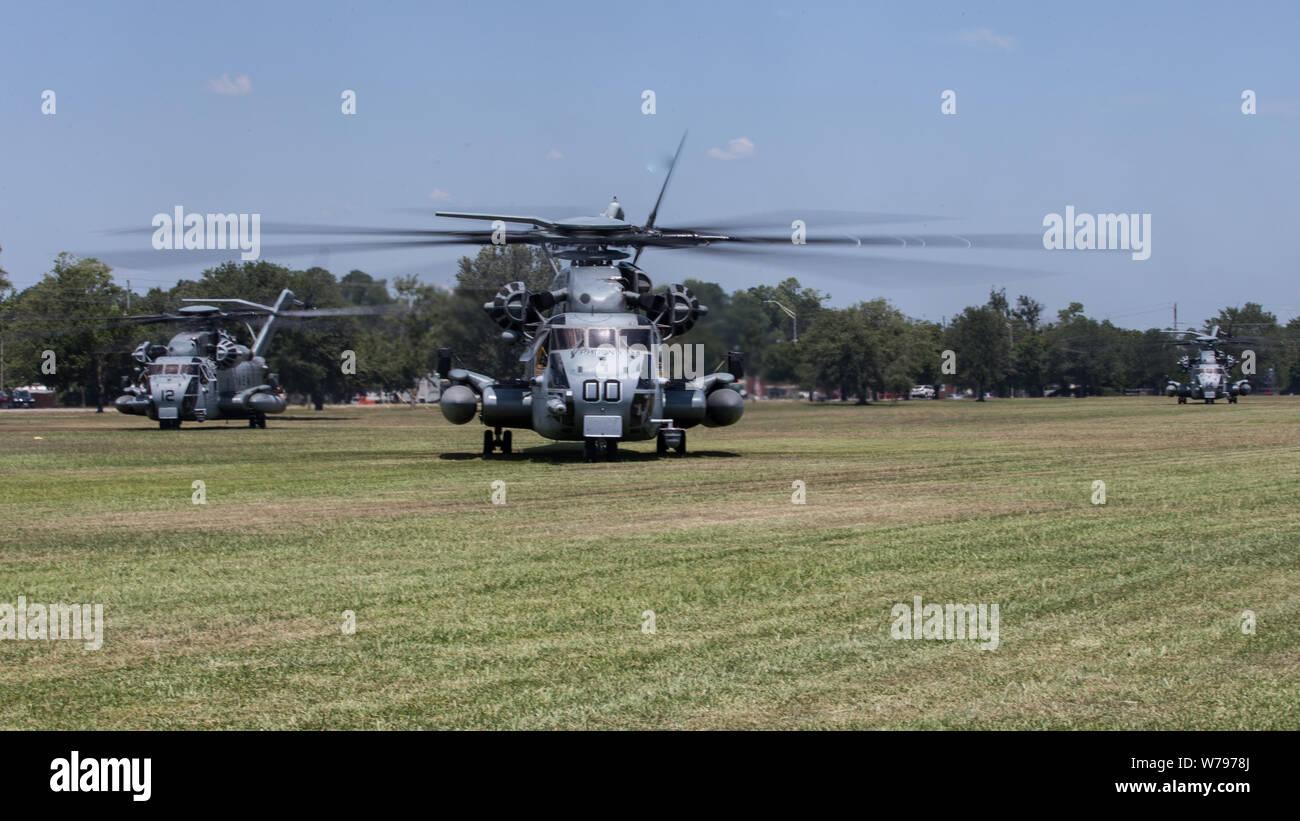 302 Squadron Stock Photos & 302 Squadron Stock Images - Alamy