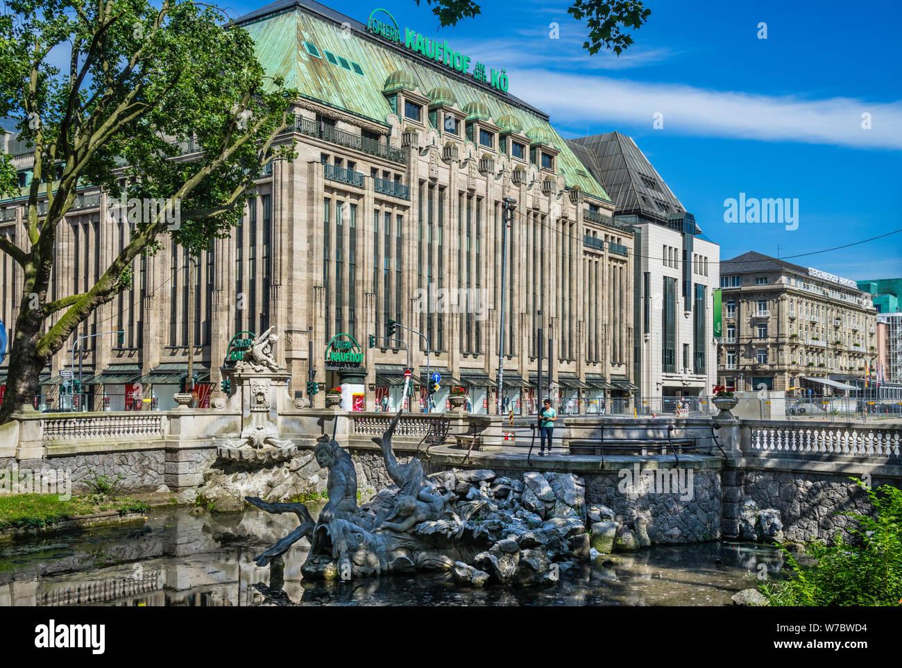 GALERIA Karstadt Kaufhof   Online Shop für Haushaltswaren