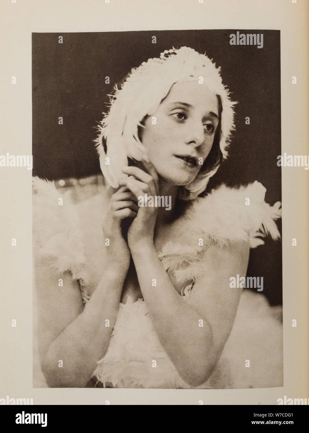 Camille Saint Saens Stock Photos & Camille Saint Saens Stock