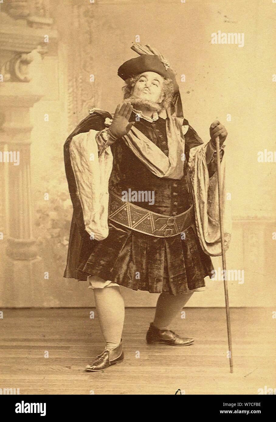 """Resultat d'imatges per a """"falstaff"""""""