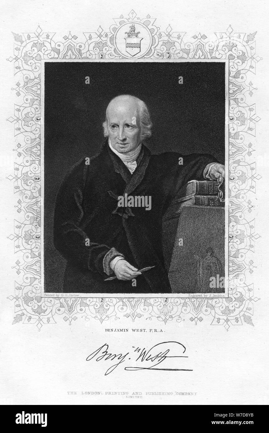 Victorian Autograph Stock Photos & Victorian Autograph Stock