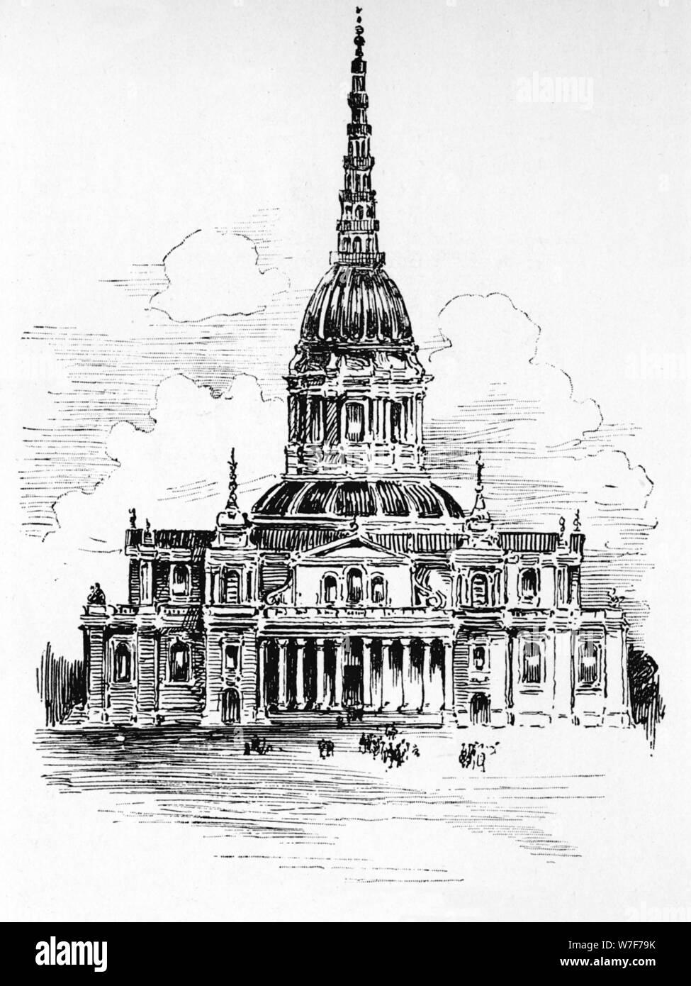 17th Century London Architecture Stock Photos Amp 17th