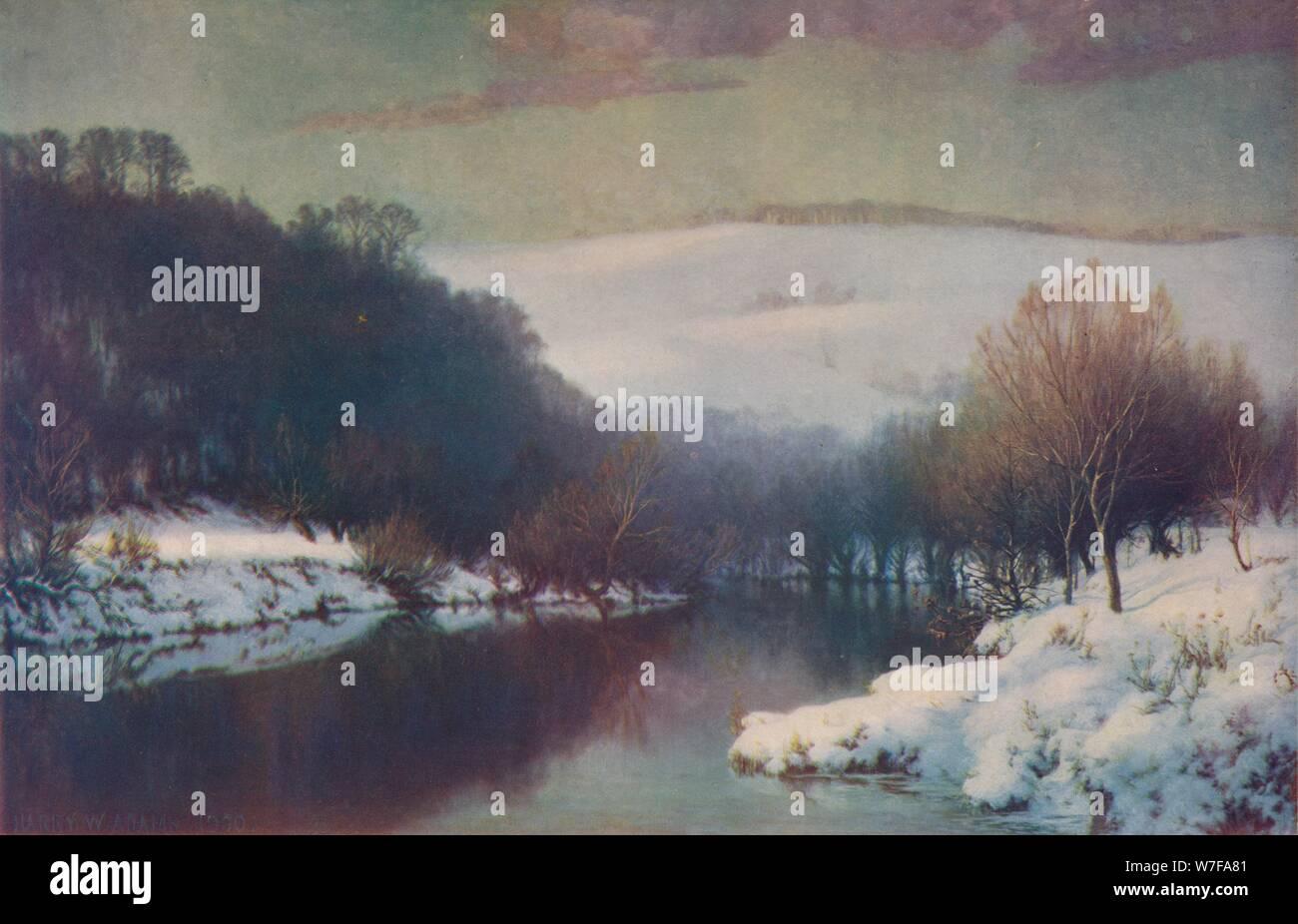 William Adams Stock Photos & William Adams Stock Images - Alamy