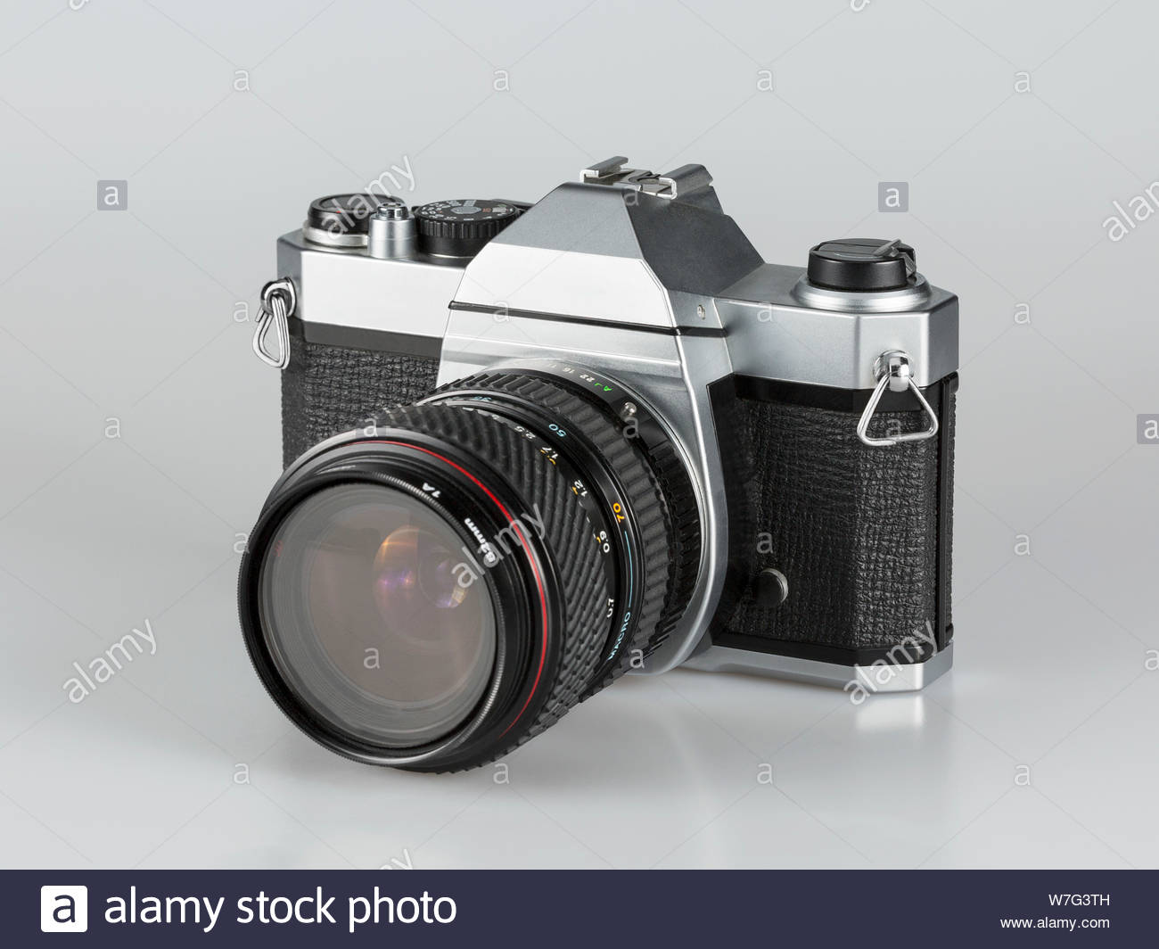 Manual Camera Stock Photos & Manual Camera Stock Images - Alamy