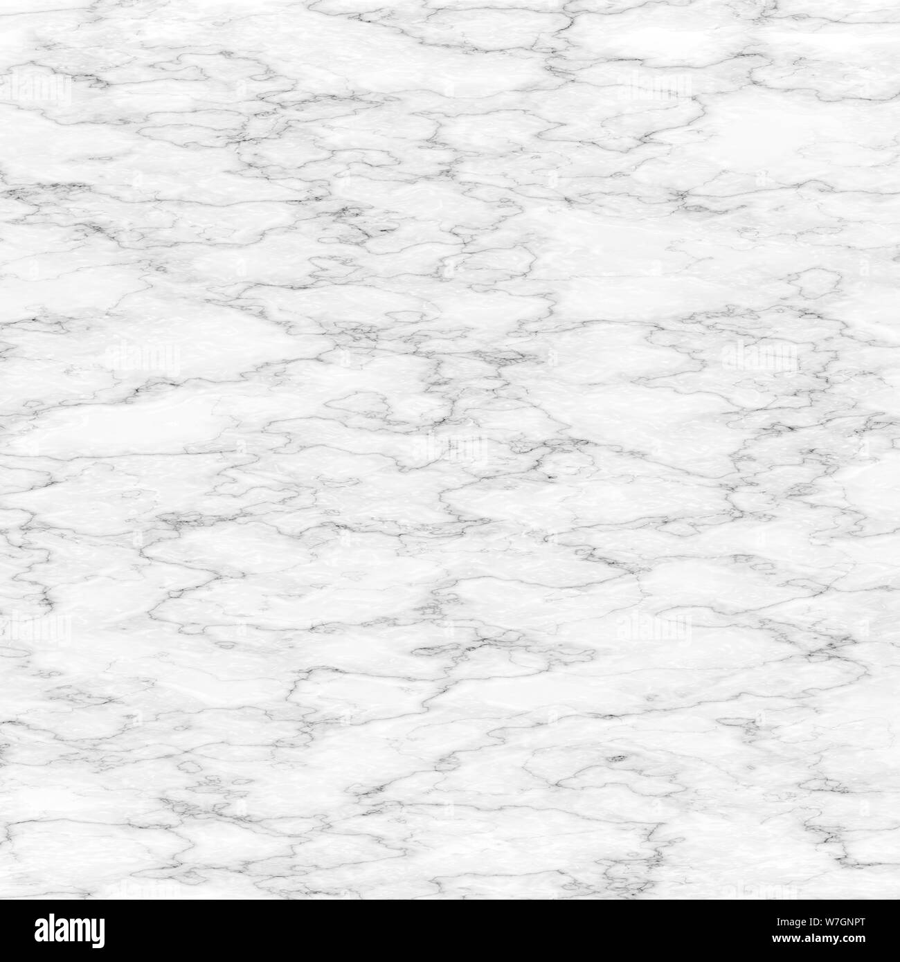 White Marble Texture With Natural Pattern For Background Or Interior Design Art Work Abstract Marble Tile Surface Rock Floor Detail Stock Photo Alamy