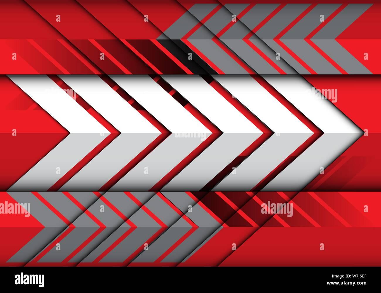 Get Red Background Design Hd Background