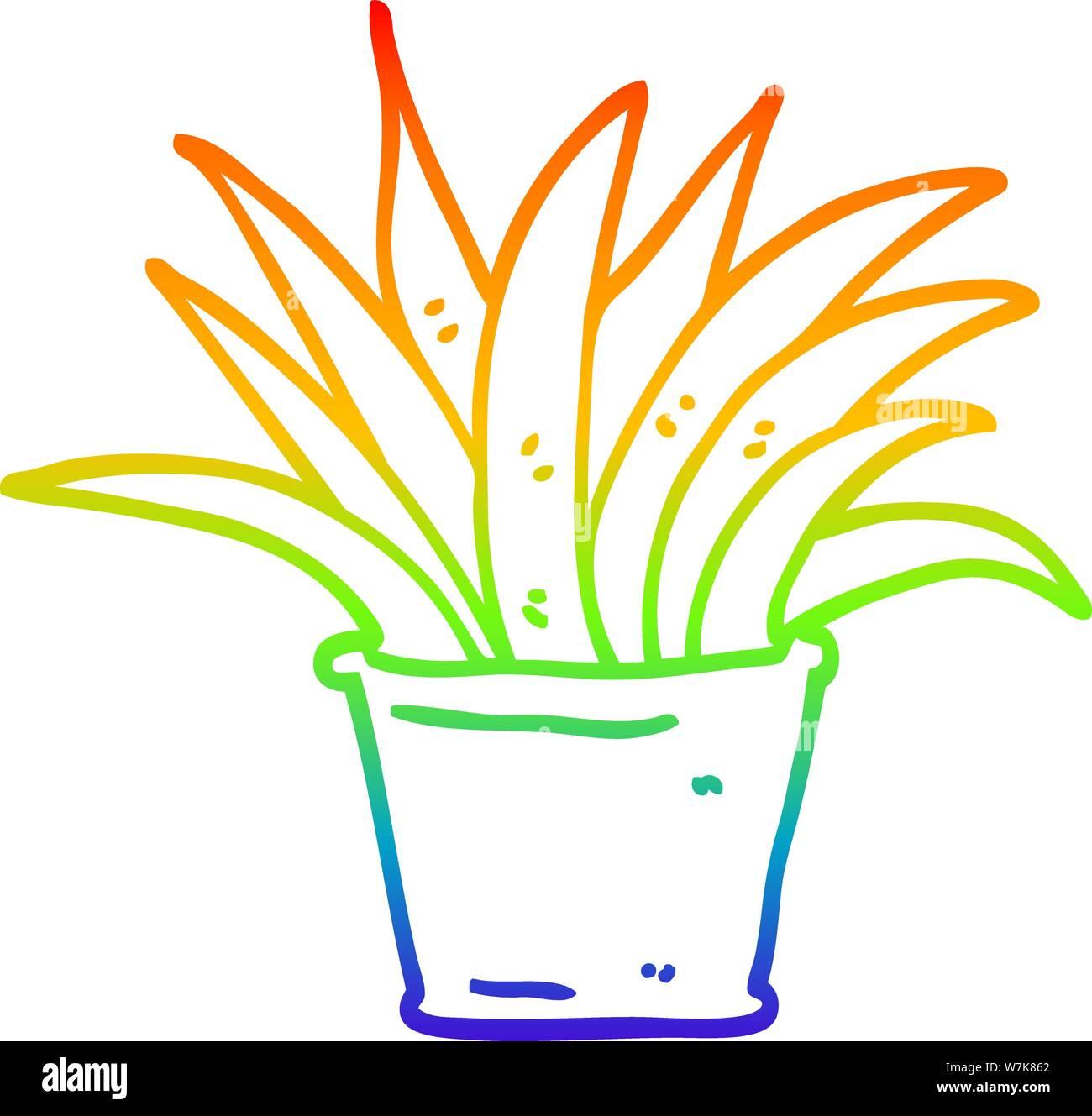 rainbow grant line drawing of a cartoon house plant Stock ... on rainbow landscape, rainbow tv, rainbow house city, rainbow summer, rainbow vegetables, rainbow bees, rainbow house home, rainbow tree, rainbow bugs, rainbow photography, rainbow orchid, rainbow tulips, rainbow herbs, rainbow vine, rainbow pond, rainbow roses, rainbow fern, rainbow computers, rainbow house fish, rainbow flower,