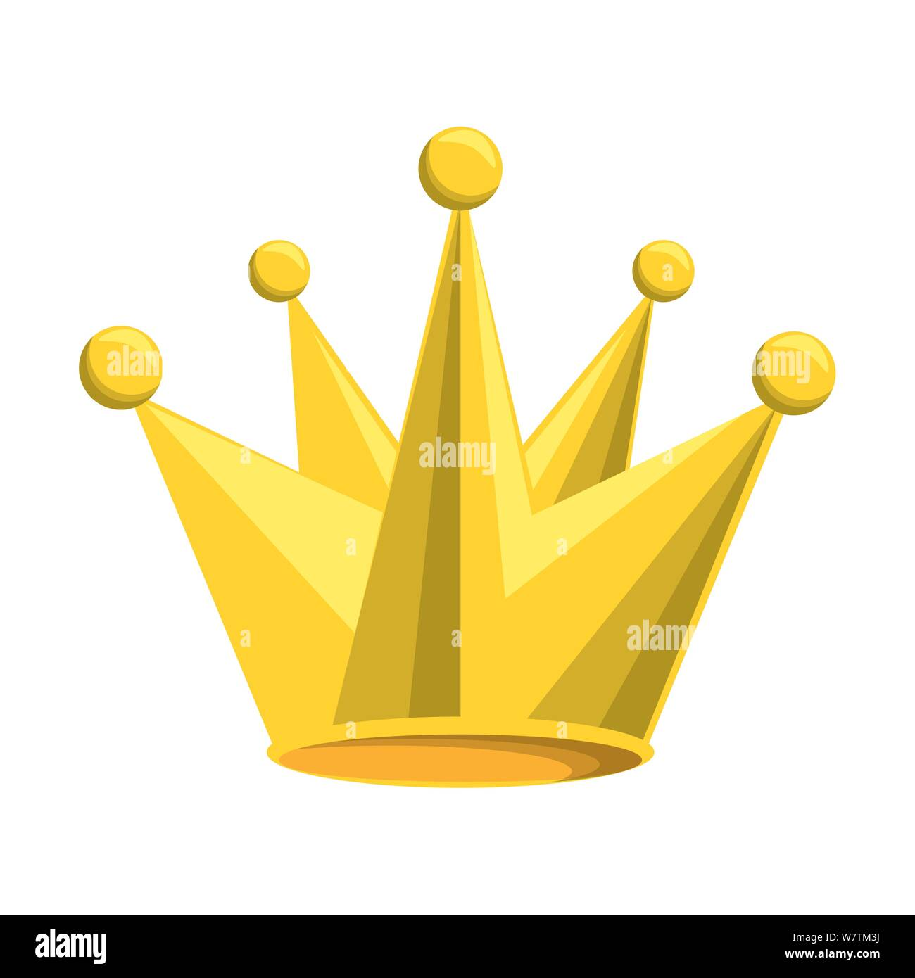 King Crown Royal Luxury Cartoon Stock Vector Image Art Alamy Premium stock photo of cartoon royal crown. https www alamy com king crown royal luxury cartoon image263000742 html