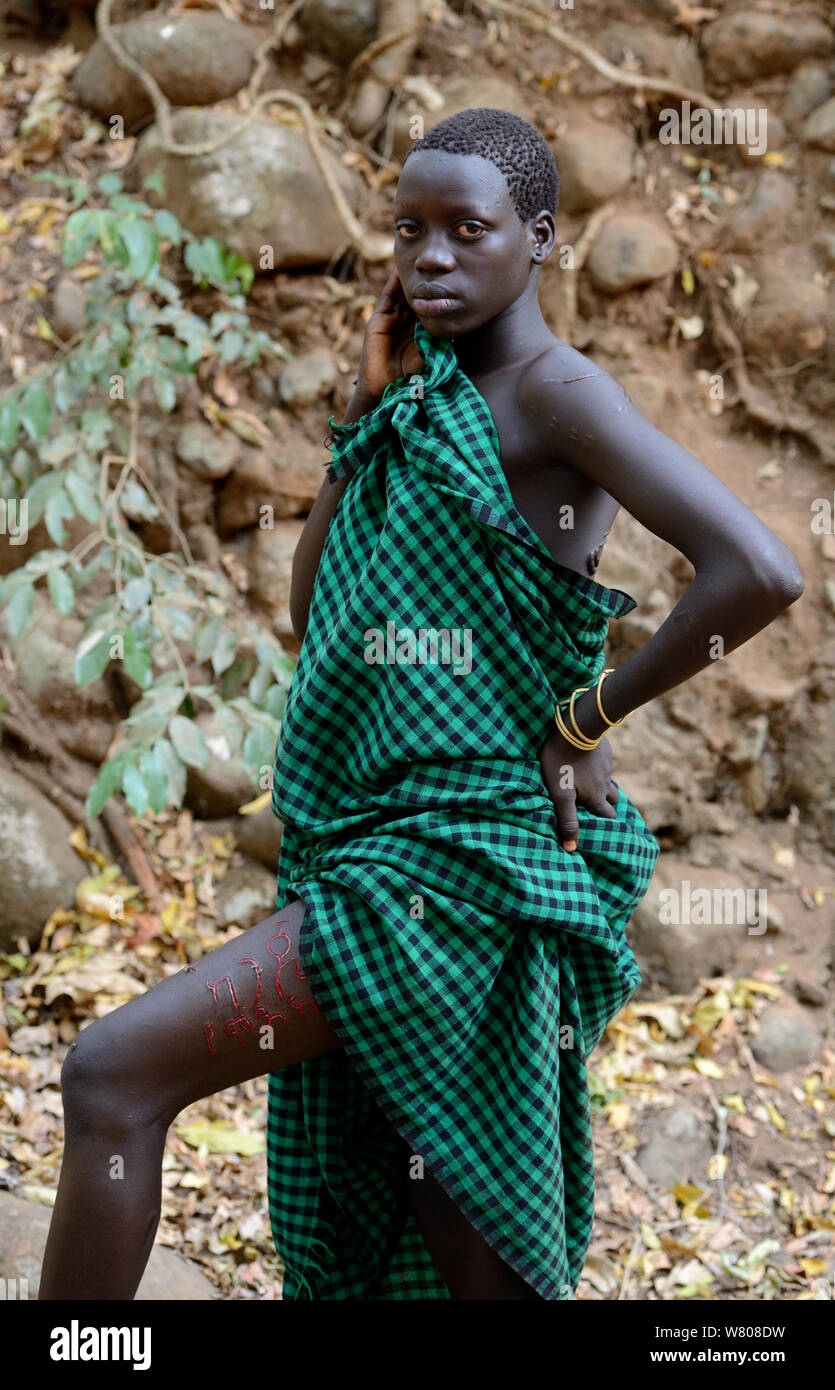 Amharic Stock Photos & Amharic Stock Images - Alamy