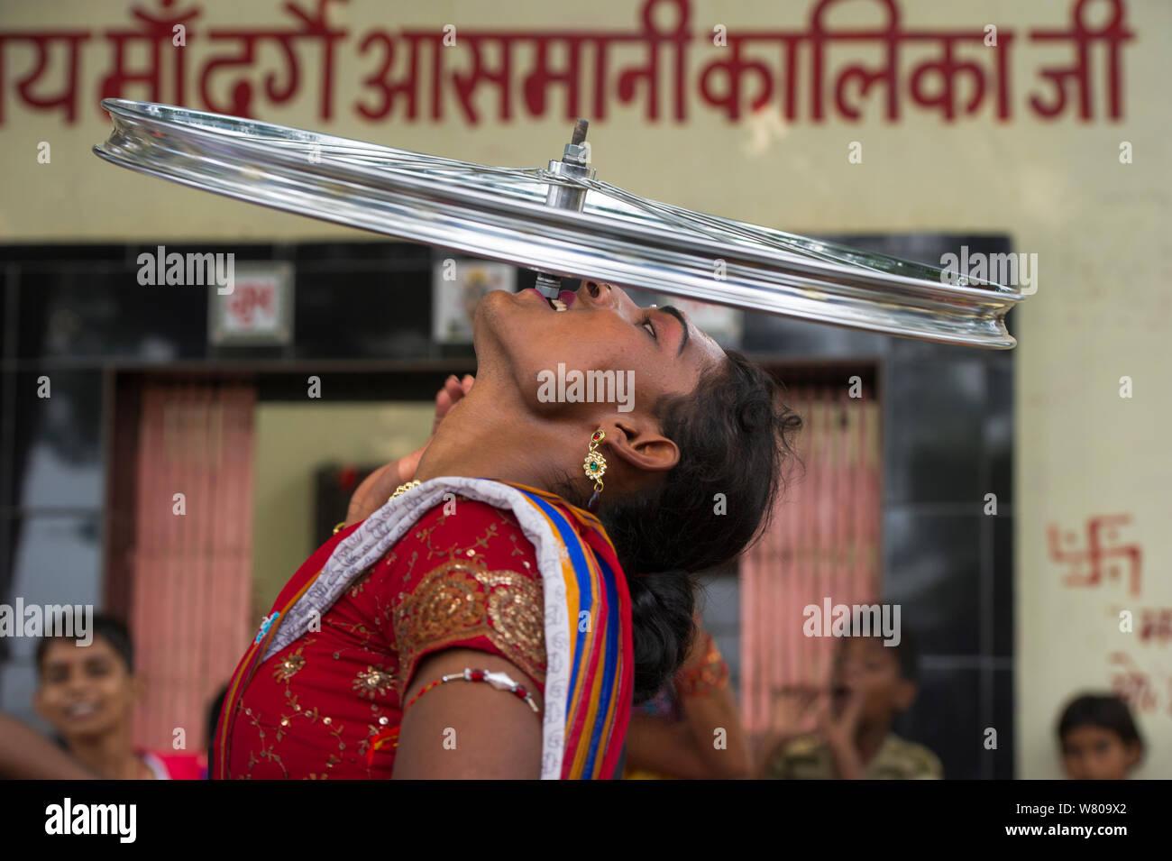Hijra Stock Photos & Hijra Stock Images - Alamy