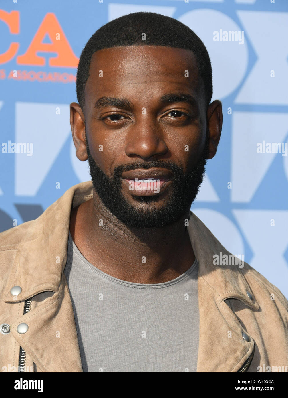 Mo Mcrae High Resolution Stock Photography And Images Alamy